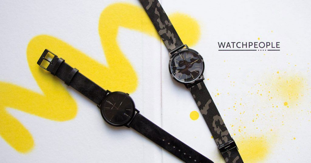 Watchpeople