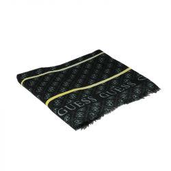 YUPPIE TONE Unisex Cashmere G/ürtel Elastische Taille R/ückenst/ütze Warmen G/ürtel